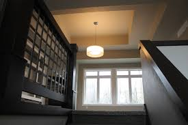 Tray Ceiling Definition Things Are Looking Up A Quick Guide To Ceilings U2013 Katie Jane