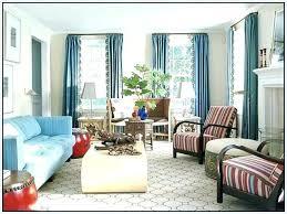 light blue curtains bedroom curtains for blue bedroom homey bedroom decor blue medium size of