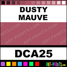 Mauve Color by Dusty Mauve Crafters Acrylic Paints Dca25 Dusty Mauve Paint