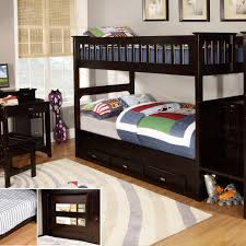 Bookcase Bunk Beds Bunk Beds With Stairs Staircase Bunk Bed Bunk Beds For Kids