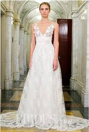 Dream Wedding Dresses About Wedding Dresses Ideas Wedding Dresses