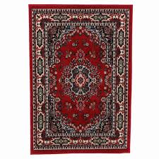 Modern Area Rugs For Sale 50 Best Of 8 10 Rugs On Sale Images 50 Photos Home Improvement