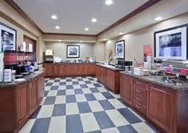 Comfort Inn Maumee Perrysburg Area Hampton Inn And Suites Toledo Perrysburg Oh Hotel