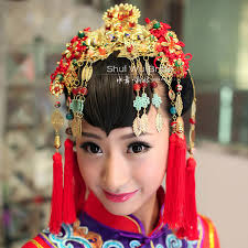 traditional hair accessories aliexpress buy vintage traditional wedding jewelry