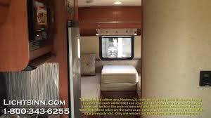 lichtsinn com 2014 itasca navion iq 24v class c diesel motor