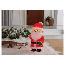 Outdoor Christmas Decorations For Sale Ontario by