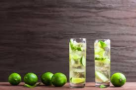 does drinking lime water make you lose weight livestrong com