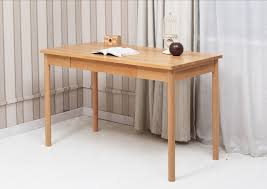 Buy Computer Desk by Compare Prices On Elegant Computer Desk Online Shopping Buy Low