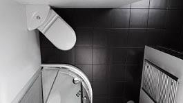 Cheap Bathroom Suites Dublin The Shower Centre Dublin Designer Bathrooms Suites Bathroom