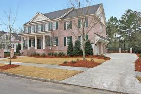 custom home designs custom home designs augusta ga remodeling more