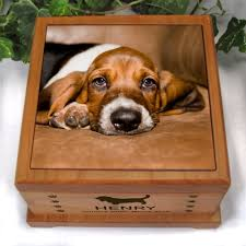 cremation urns for pets woodurnsm2 jds 3 jpg