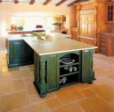 kitchen island counter kitchen island counter home decoration ideas