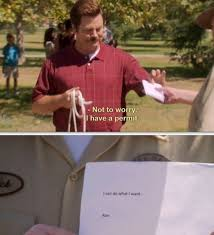 Ron Swanson Circle Desk Episode 12 Best Dogs Images On Pinterest Appetizer Dips At Home And Cook