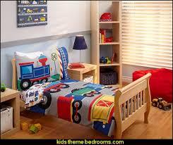 train bedroom inspirational toddler train bedroom ideas toddler bed planet