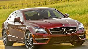 2012 mercedes benz cls royal wallpapers mercedes benz cls class price modifications pictures moibibiki