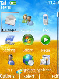 java themes download for mobile free java windows 8 mobile new app download
