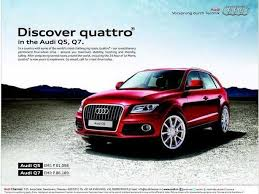 audi car offers outstanding audi offers 58 for car ideas with audi offers