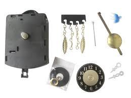 Ebay Cuckoo Clock Cuckoo Clock Replacement Clock Repair Parts Kit German Made