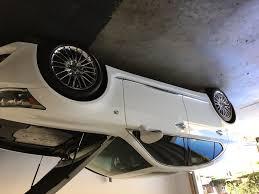 lexus es300 wheels chrome putting 18 inch chrome wheels on my car clublexus lexus forum