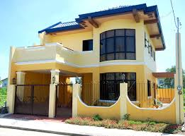 simple house design in the philippines 2014 2015 fashion simple