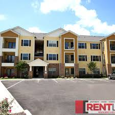 one bedroom apartments in oxford ms 1 bedroom house oxford ms homeminimalist co