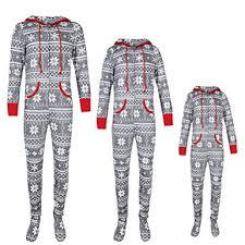 zrck matching family pajamas sets