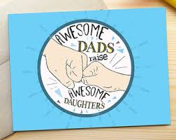 happy fathers day gifts fathers day etsy
