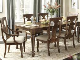 Contemporary Formal Dining Room Sets by Furniture Rustic Dining Table For Contemporary Homes Modern