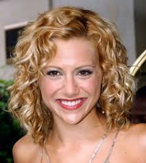 new haircuts for curly hair medium short curly hair best haircut for chub face hairstyles for