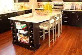 Kitchen Island Table Combination Bathroom Agreeable Kitchen Island Table Combo Decoration Ideas
