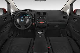 nissan leaf electric car review 2015 nissan leaf reviews and rating motor trend
