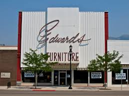 furniture edwards furniture logan utah cool home design