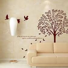 home decor wall wall designs home decor wall wall designs vinyl