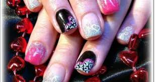 new ideas for nails design