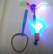 led light up socks 28 images spocko icarly wiki ultrapoi sock