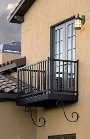 wrought iron balcony designs 641 x 481 641 x 425 220 x 140