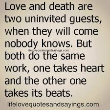 quotes images quotes and sayings