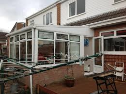 Turn Deck Into Sunroom Convert Conservatory To Sunroom Orchard Building Services