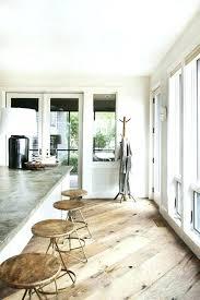 carrelage chambre imitation parquet carrelage chambre carrelage chambre effet bois carrelage imitation