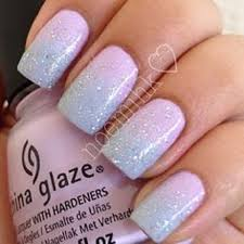 60 ombre nail art designs ombre nail art ombre and babies
