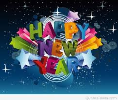 happy new year graphics free apps for pc planet