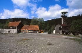 Bad Grund Mineralienatlas Lexikon Deutschland Niedersachsen Göttingen