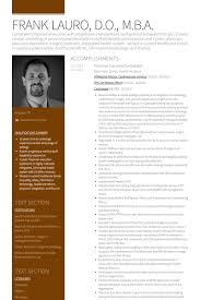 Physician Resume Examples by Cardiologist Resume Samples Visualcv Resume Samples Database