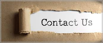 contact us u2013 ierf