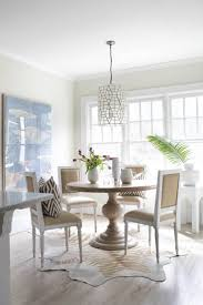 285 best home seating images on pinterest dining room home