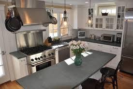 bruit dans la cuisine catalogue du bruit dans la cuisine catalogue ttsdesignco impressionnant du