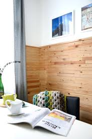 Steely Light Blue Bedroom Walls Wide Plank Rustic Wood by 72 Best Bedroom Images On Pinterest Colors Diy Bed Frame Plans