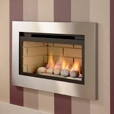 top quality products crystal fires boston gas fire cheap prices