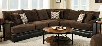 Albany Sectional Sofa Sectional Two Piece Sectional Sofa Sale 2 Piece Sectional Sofa