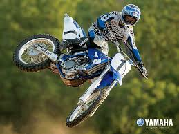 motocross bikes pictures anyone ride dirt bikes off topic comic vine